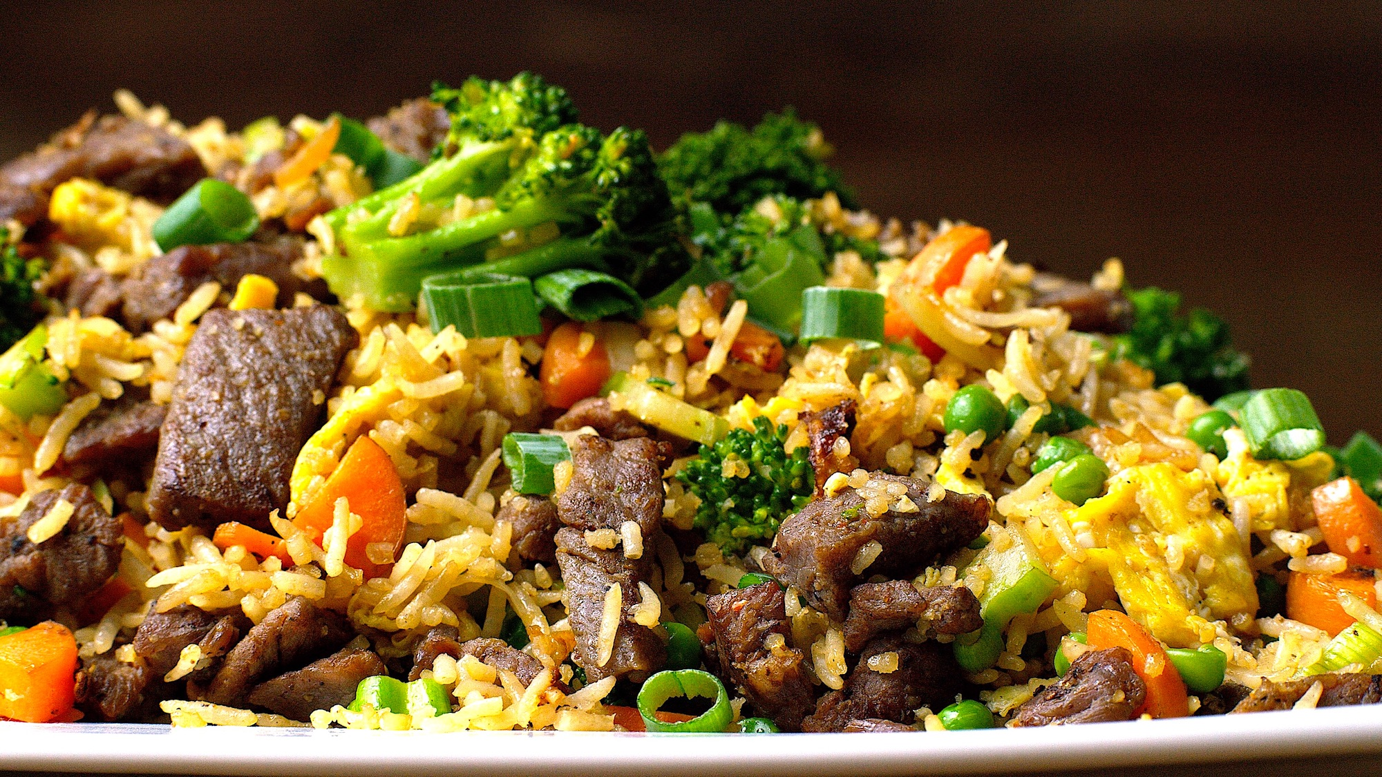 Teriyaki Beef Fried Rice recipe.jpeg