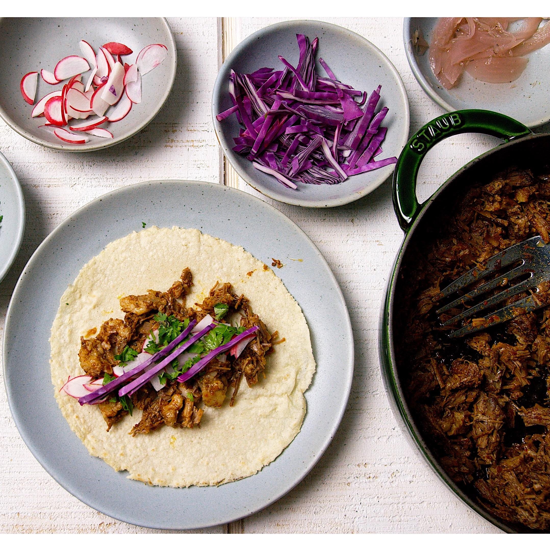 Beef Barbacoa Taco Recipe.jpg