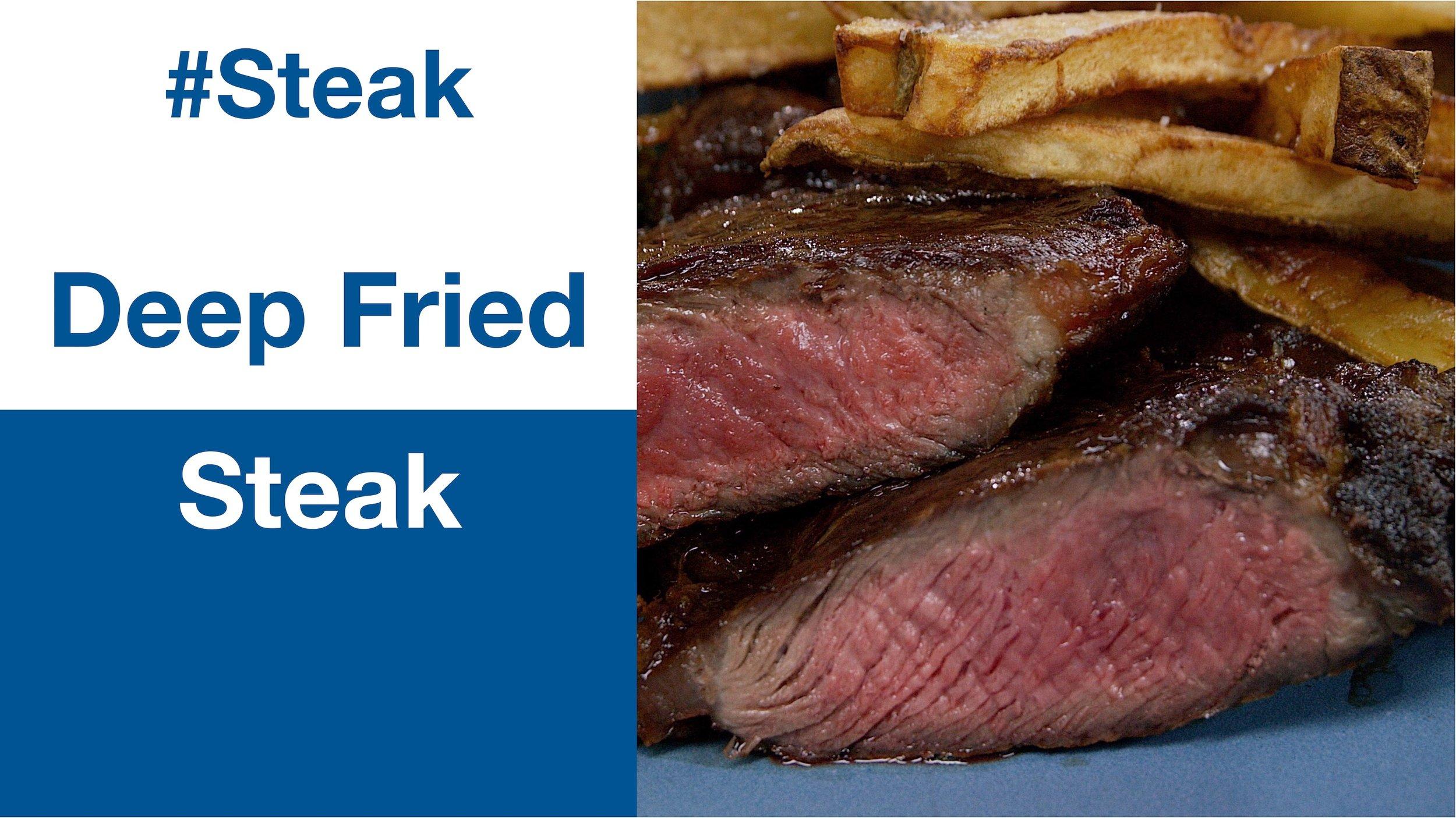 Deep Fried Steak B copy.jpg