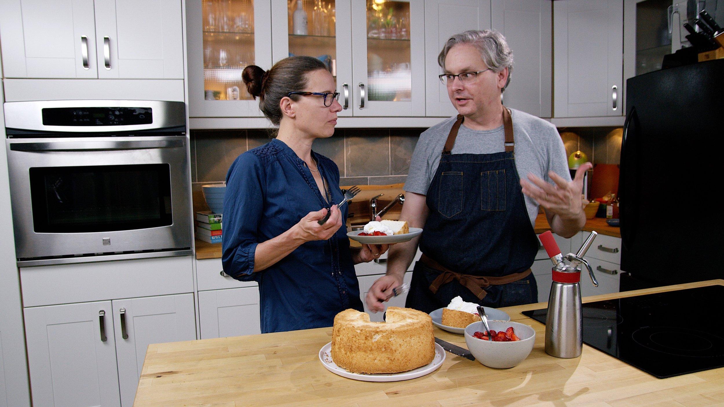 Angel Food Cake recipe.jpeg