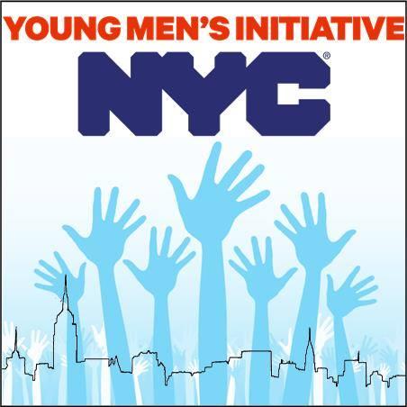 Young Men's Initiative.jpg
