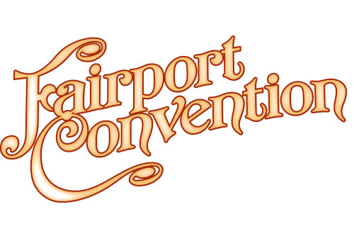fairportConvention_logo2018.png