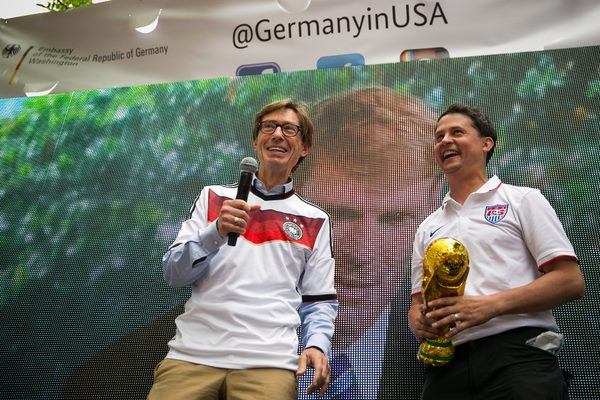 2014_US_vs_Germany_Mens_World_Cup_Fest_Aaron_and_Ambassador_Wittig_Germany.jpg