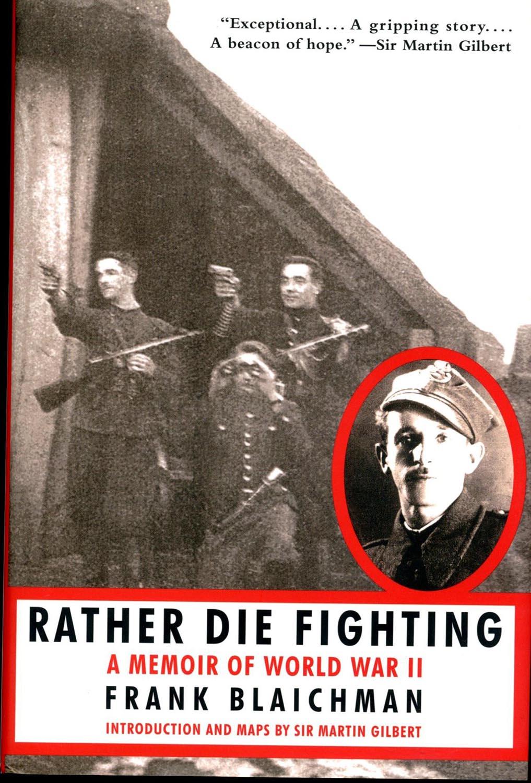 Rather Die Fighting.jpg