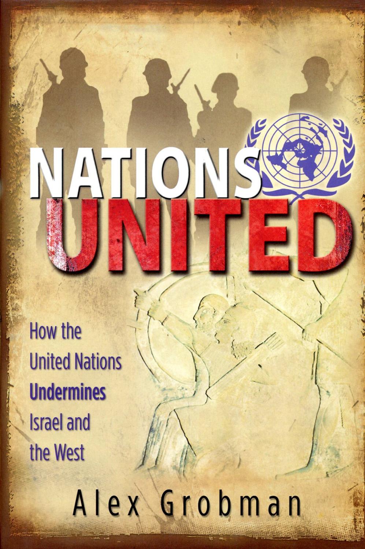 Nations United.jpg