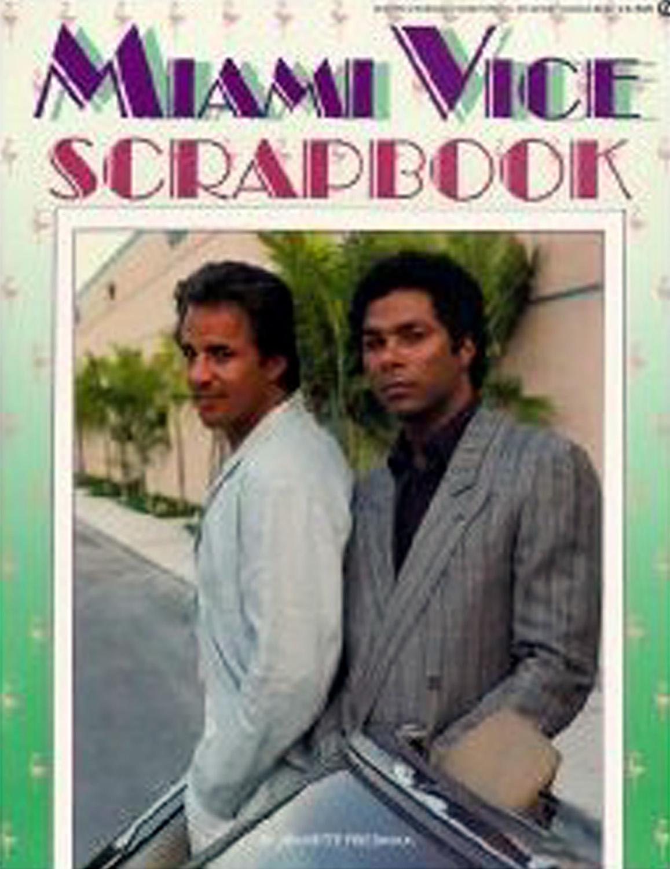 Miami Vice Scrapbook.jpg