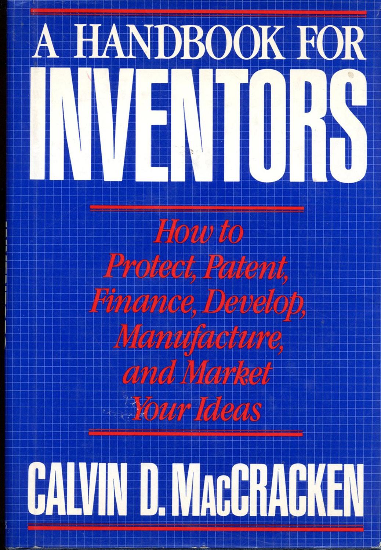 InventorsHandbook.jpg
