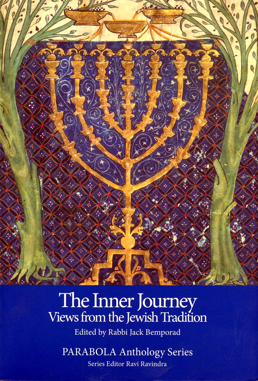 Inner Journey.jpg
