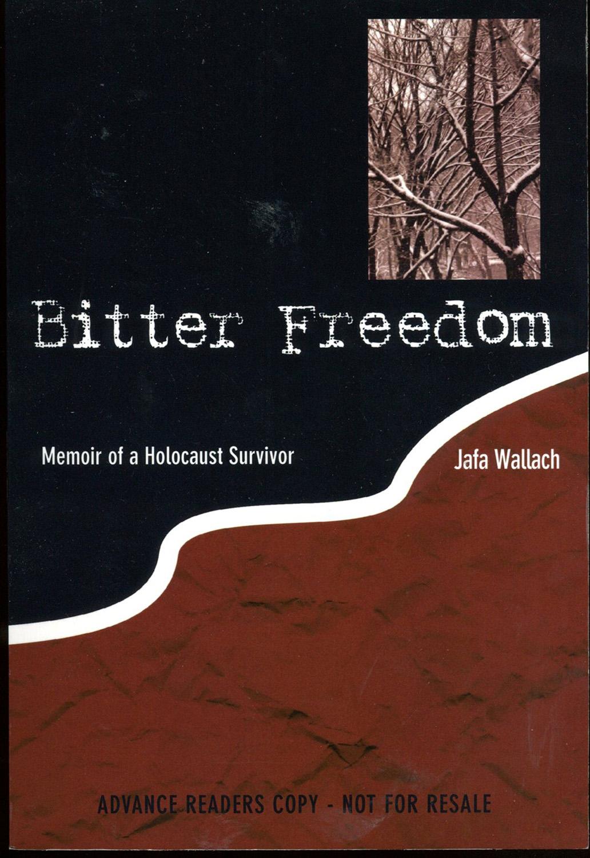 Bitter Freedom.jpg