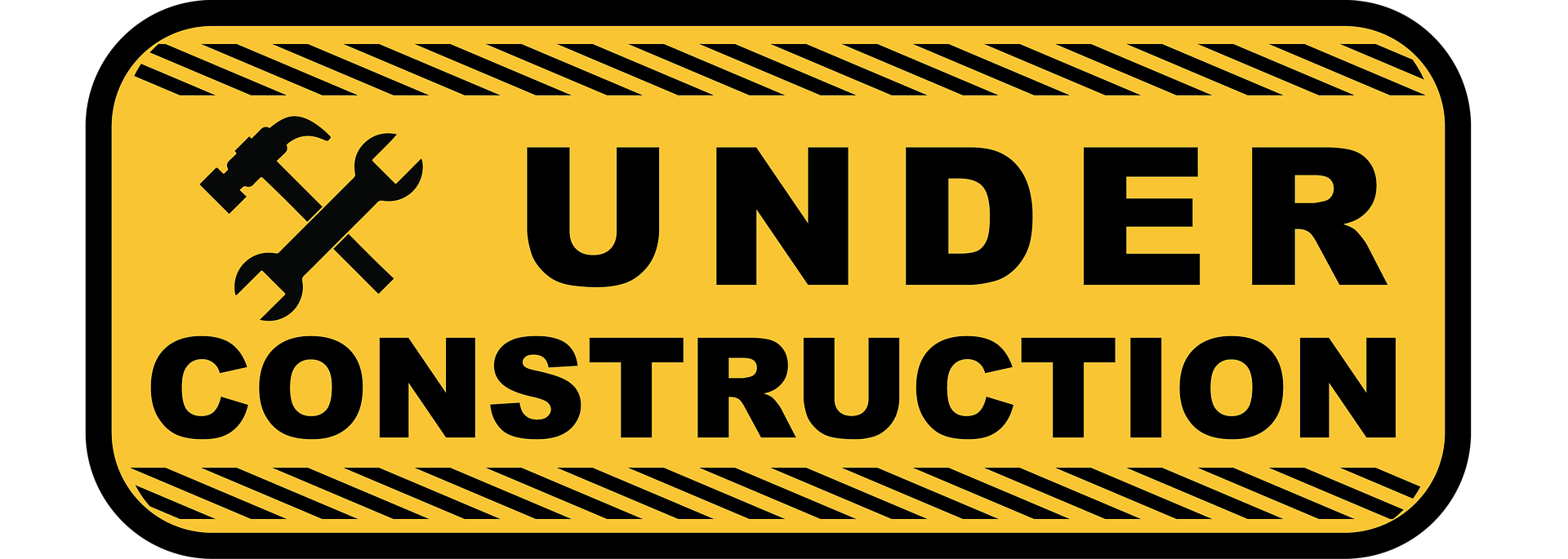 under-construction-2408062_1920.png