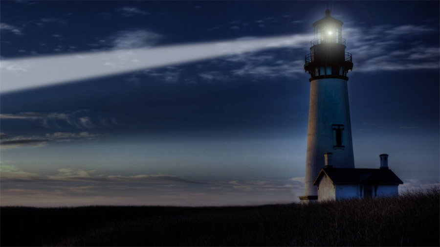 lighthouse-banner.jpg