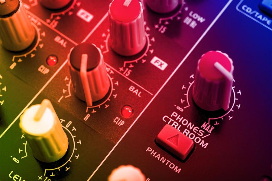 Colored Sound Board-small.jpg