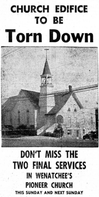 ChurchHistory_3.png