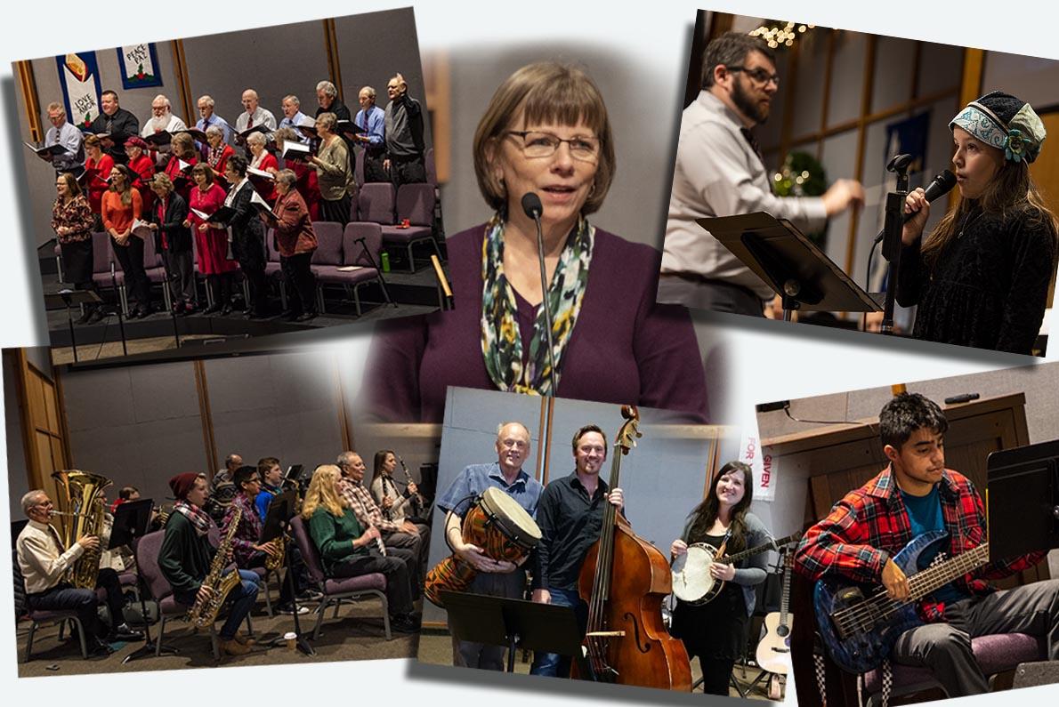 Worship Collage.jpg