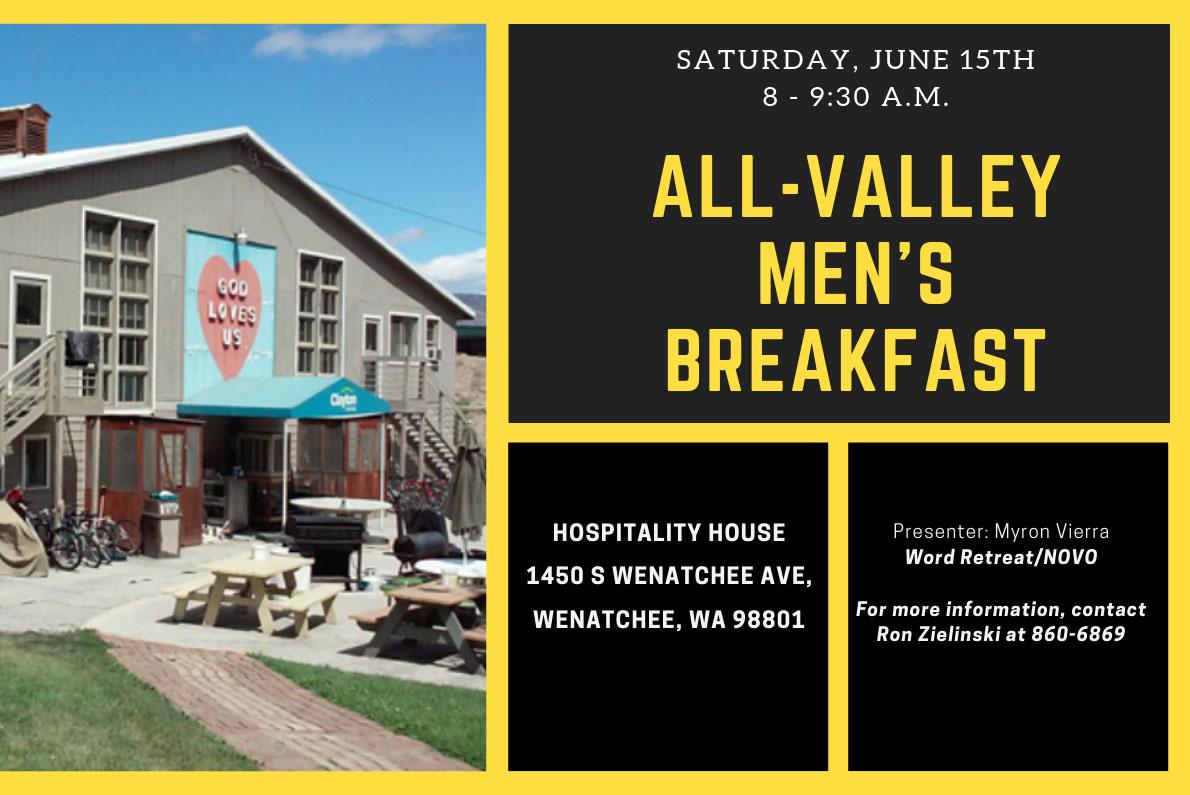 Mens Breakfast June2019.jpg
