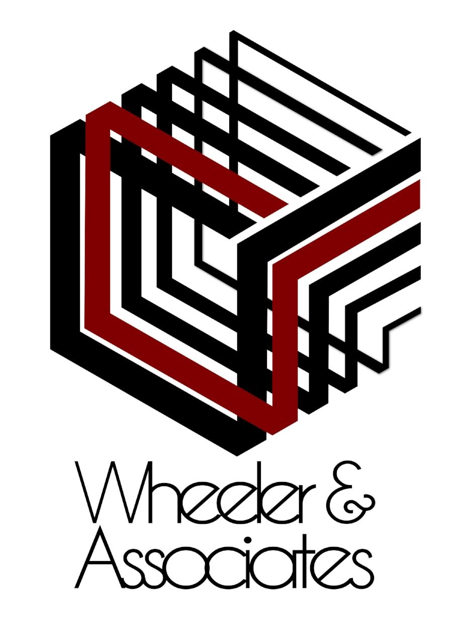 Wheeler___Associates_Logo.jpg