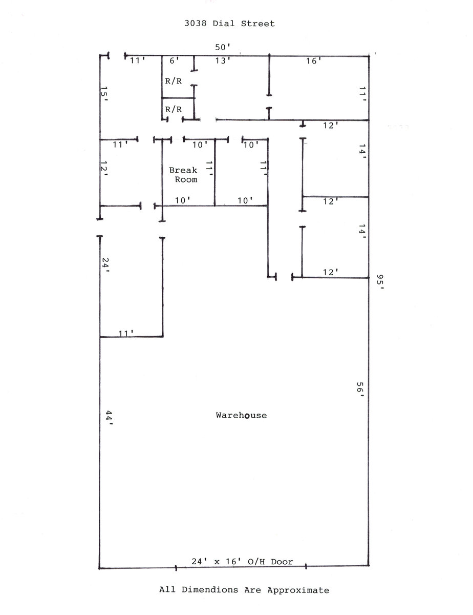 16912785_Dial_Street_Floor_Plan09062016_0000.jpg