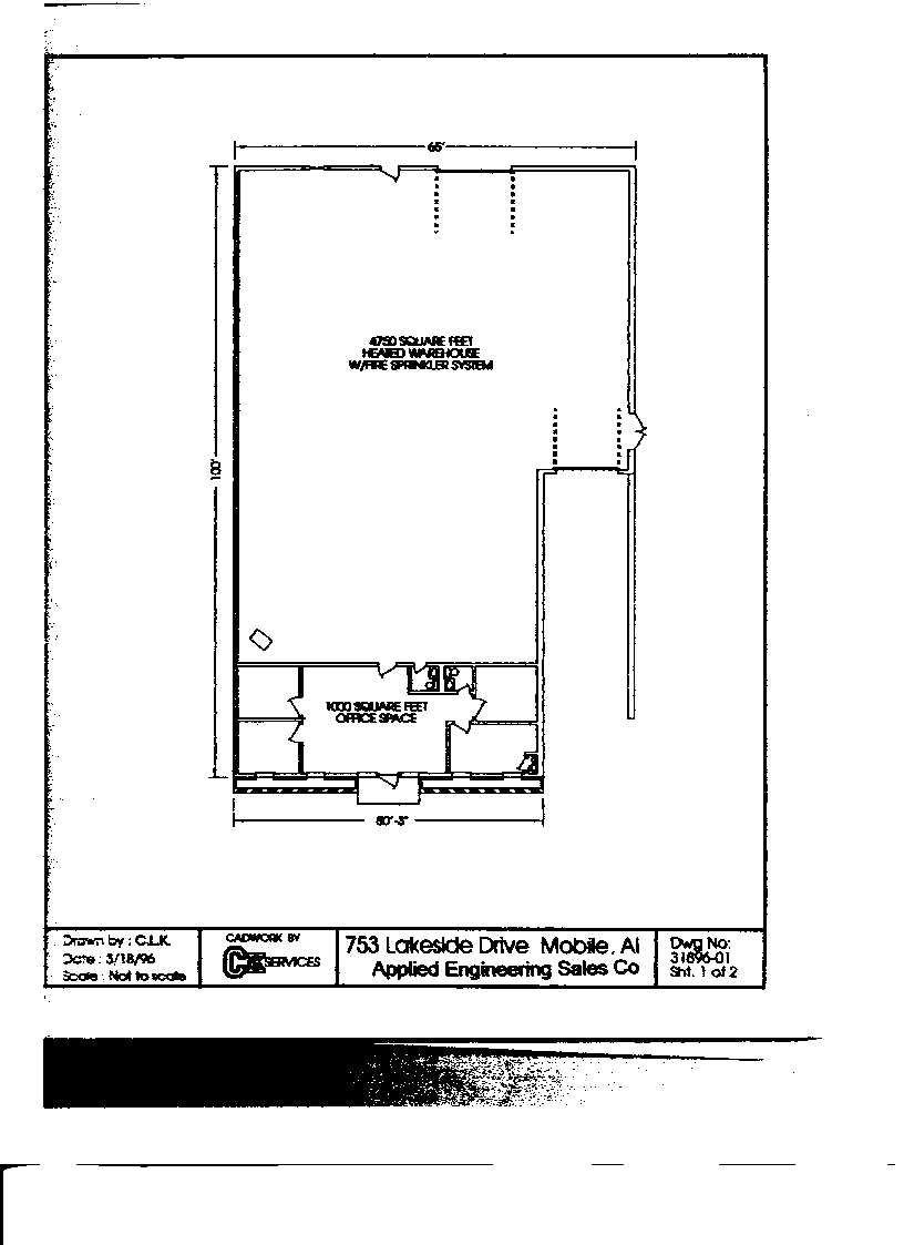 14640924_753_Lakeside_Dr._Floorplan.jpg