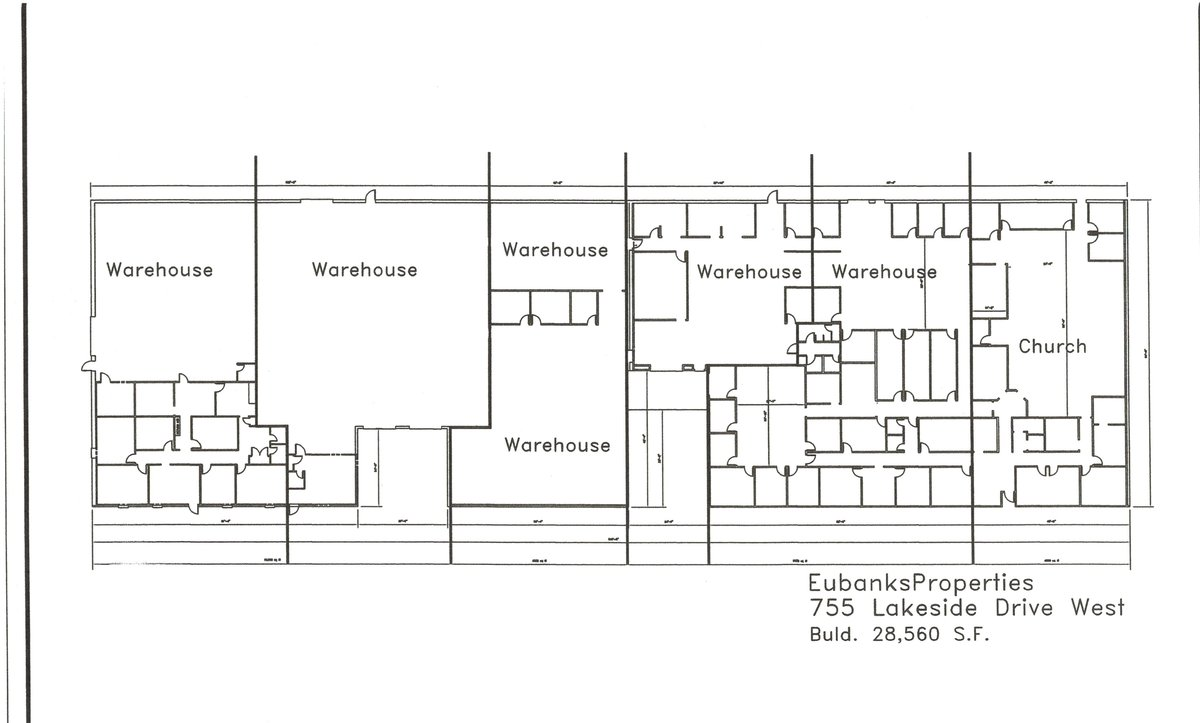 19916899_755_Lakeside_Drive_West___Floor_Plan_2.jpg