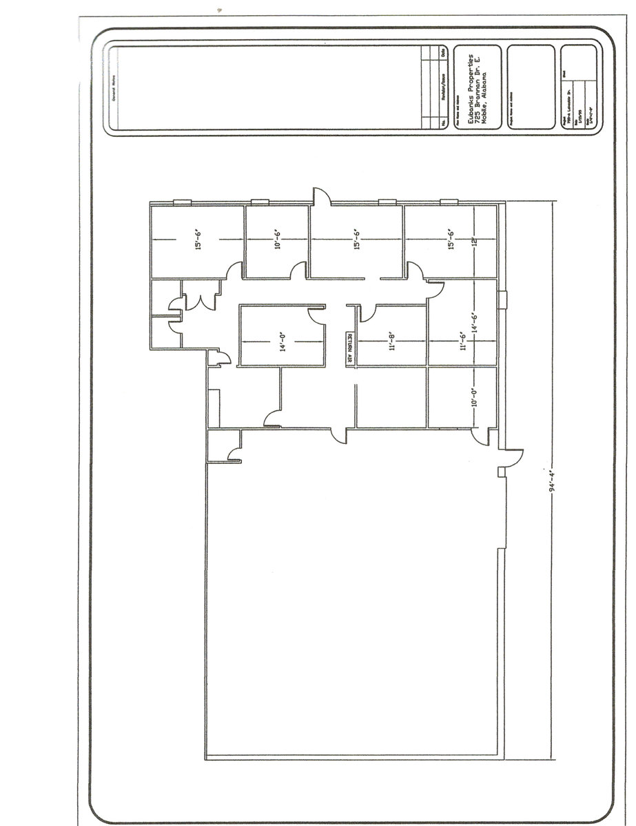 19916900_Suite_A___Floor_Plan03212018_0000.jpg