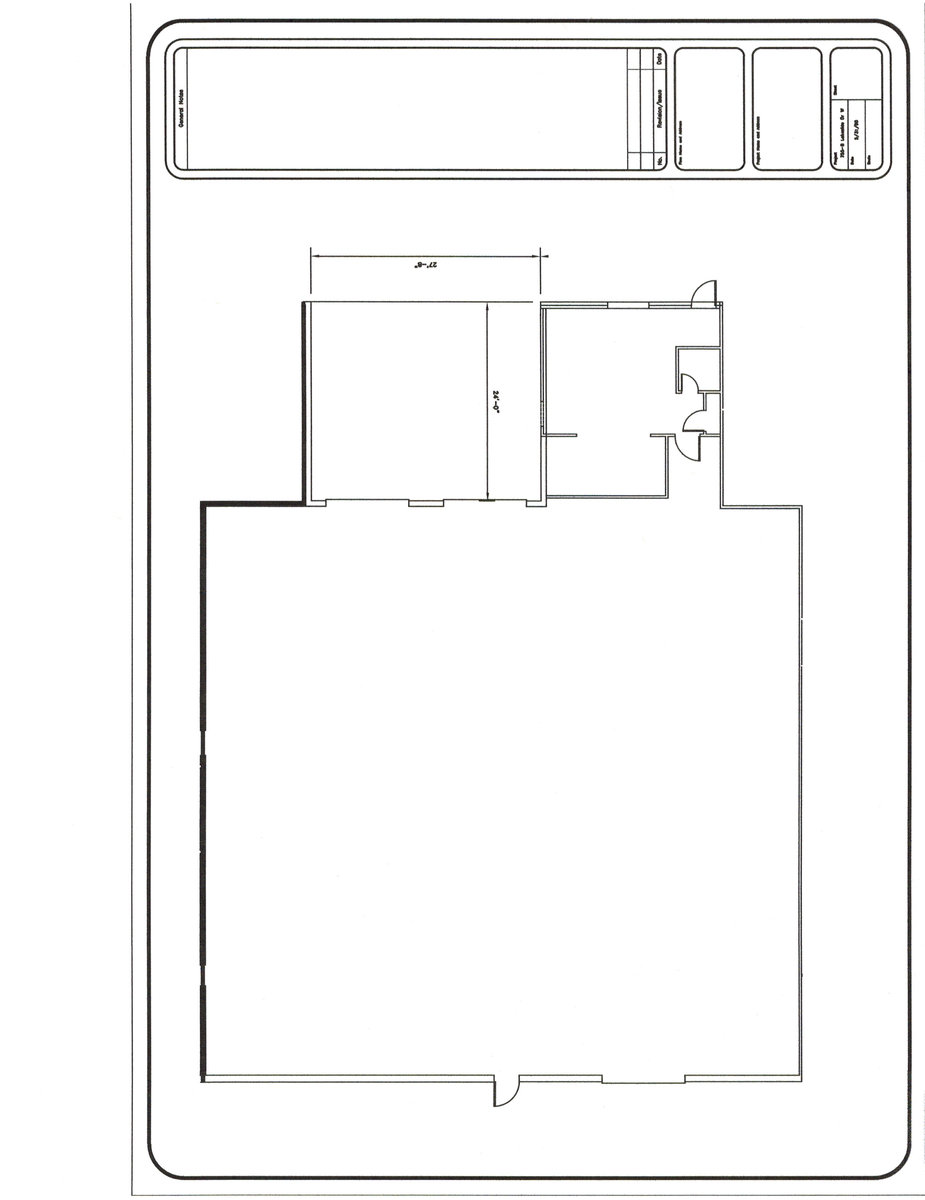 19917256_Suite_B___Floor_Plan.jpg