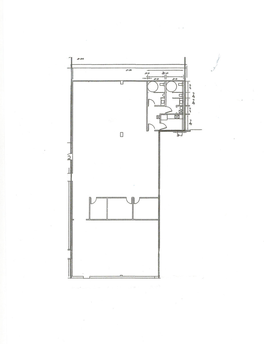 19917282_Suite_C___Floor_Plan.jpg