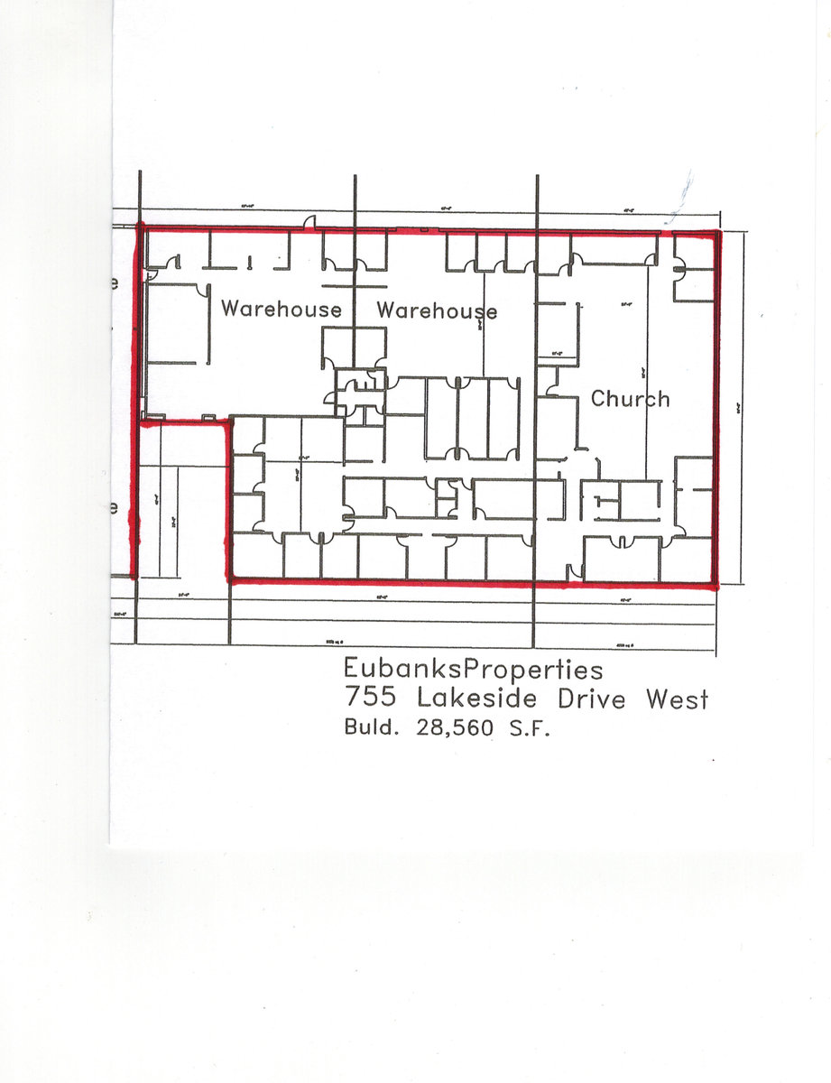 19917587_Floor_Plan___Suite_D_205222018_0001.jpg