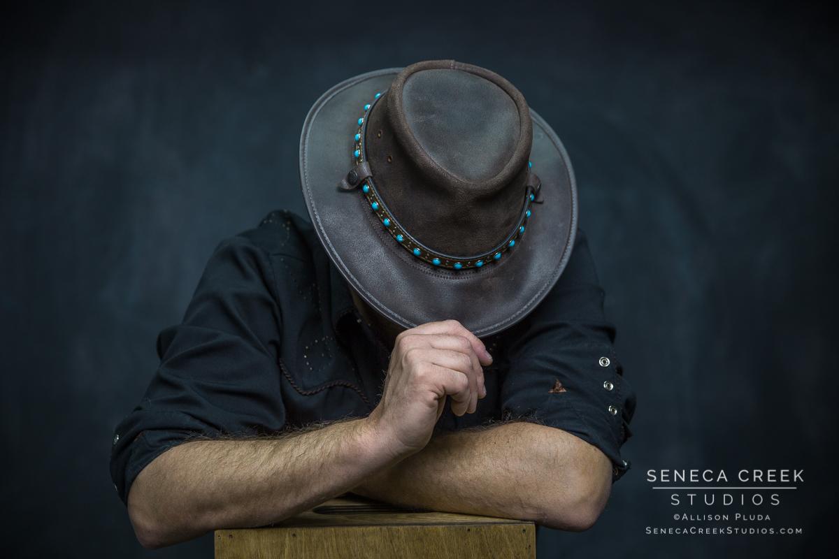 Seneca-Creek-Studios-170413-SCS13924-263.jpg