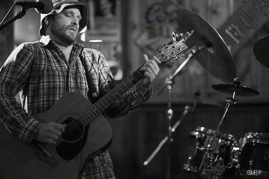 Timothy John Lie at the Buckhorn Bar 2016 by Susan Moldenhauer Photography.jpg