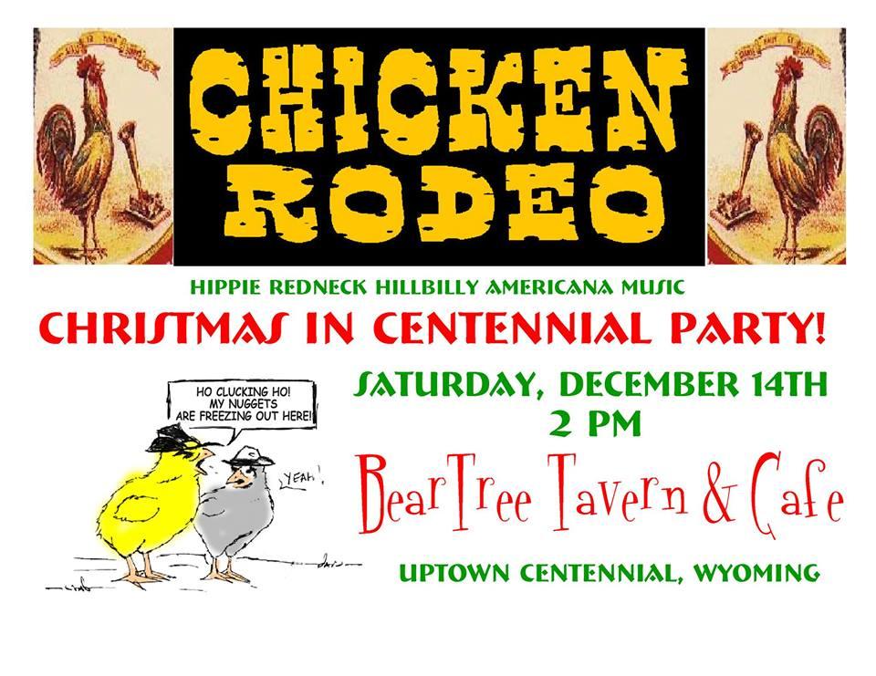 chicken rodeo beartree 2013.jpg