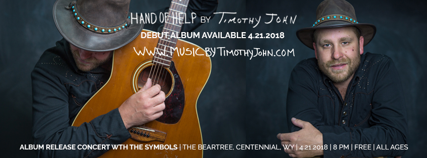 2018 Hand of Help Facebook Banner.jpg