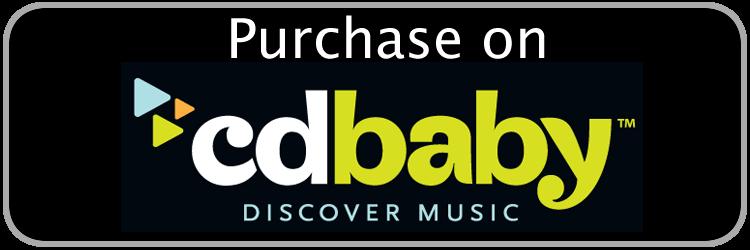 Logo_CD_Baby.png