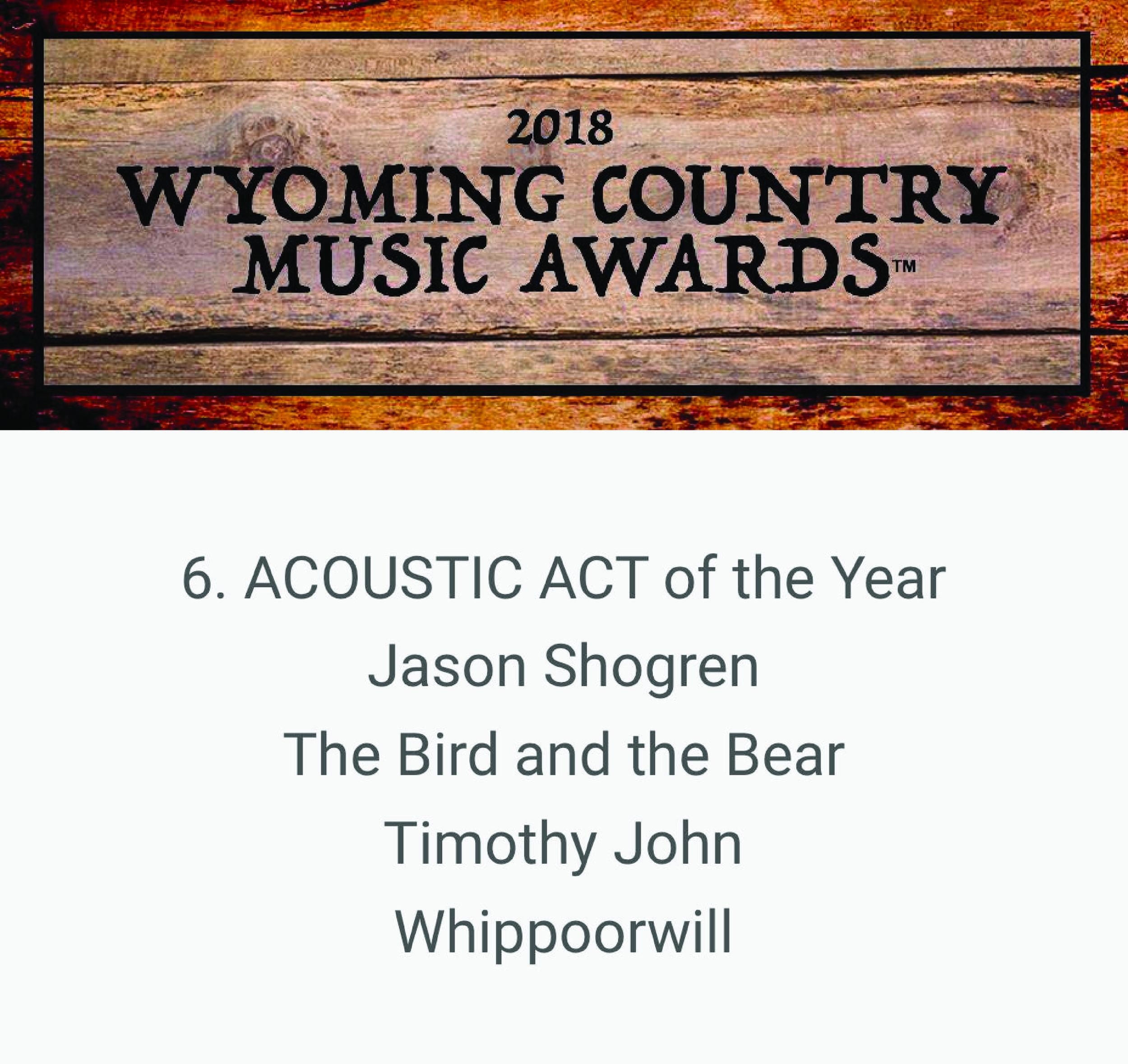 2018-04-Wyoming-Country-Music-Awards.jpg