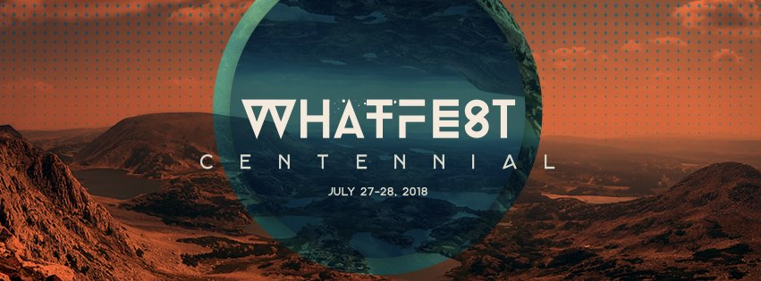 Timothy-John-What-Fest-Centennial-Wyoming.jpg