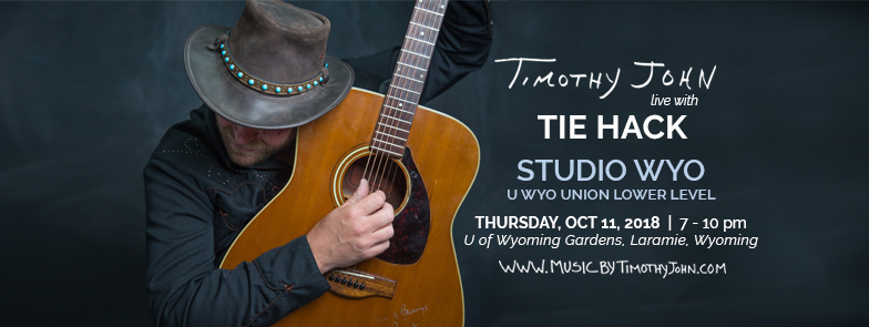 2018-10-11 Timothy John Tie Hack Studio WYO Laramie Facebook Event Cover.jpg