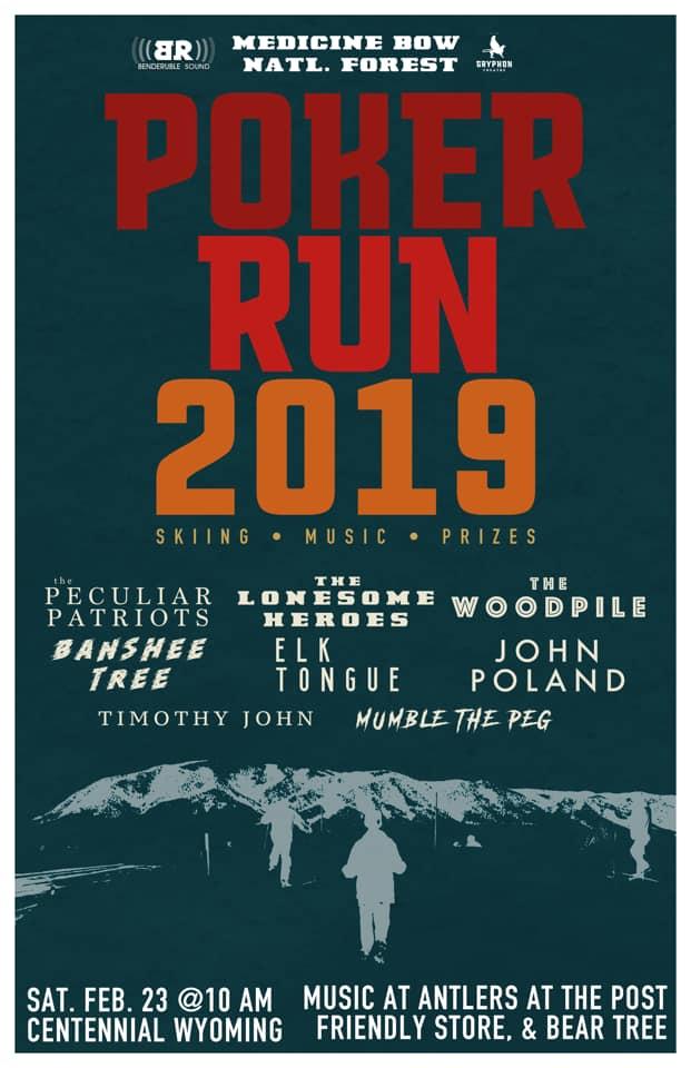 2019-02-23-Poker-Run-Poster-Wyoming-Timothy-John.jpg