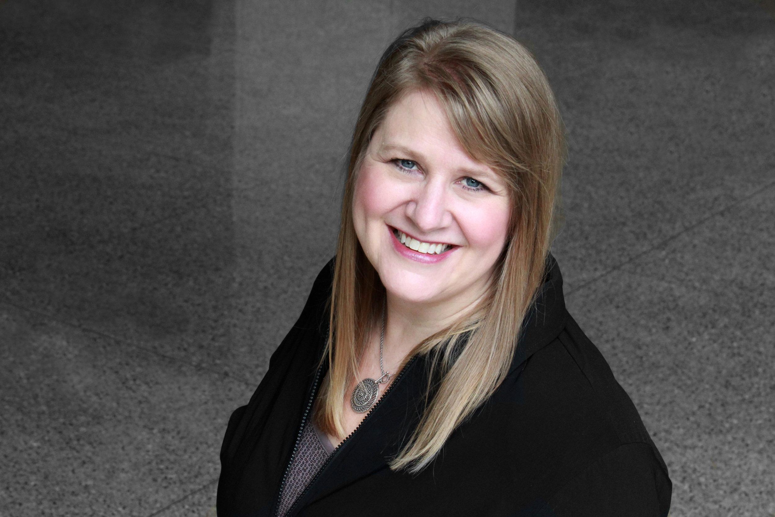DeAnne | Licensed Dental Hygienist