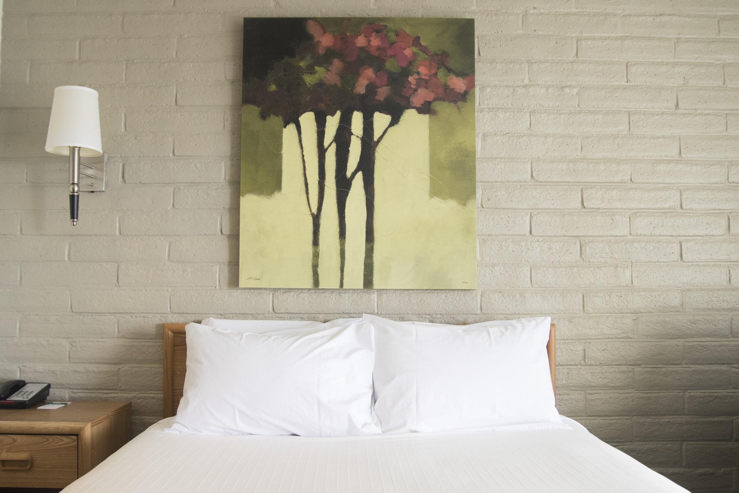 bed and brick.jpg
