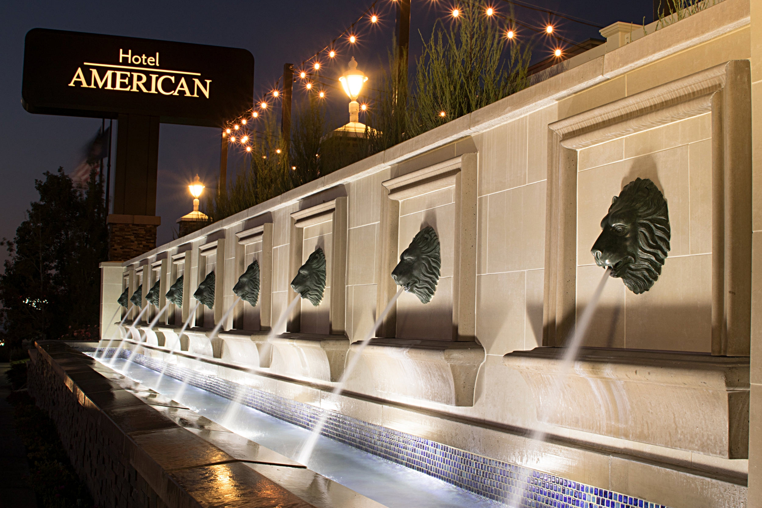 Lion Fountain Edit.jpg