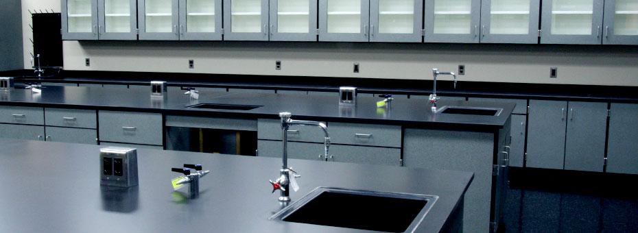 Lonza Laboratories