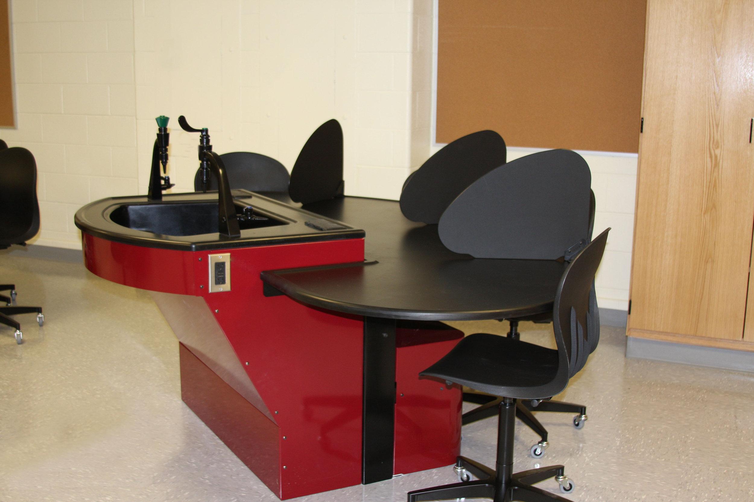 Axis-STEM-Lab-Furniture.jpg