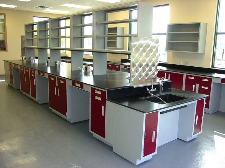 Longo-Educational-Metal Casework 1.jpg
