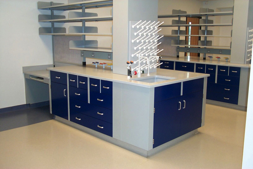 Longo-Educational-Metal Casework 5.jpg