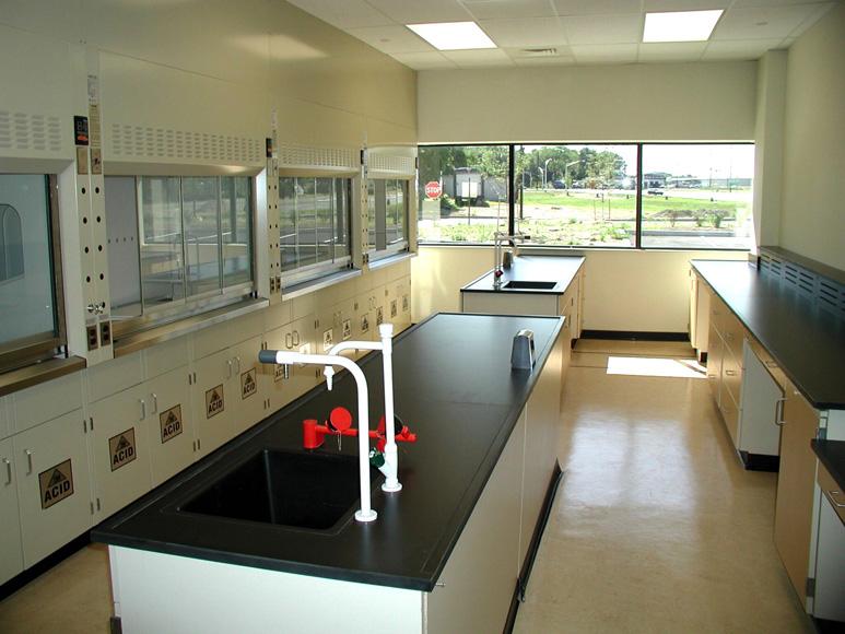 Longo-Educational-Safety-Acid-Chem-Storage 6.jpg
