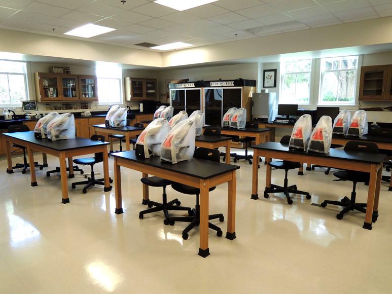 Longo-Educational-General Science Table 3.jpg