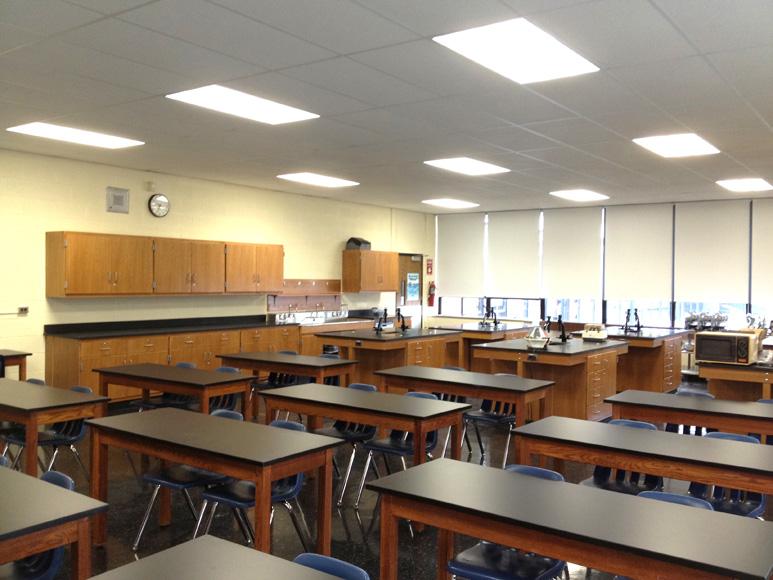 Longo-Educational-General Science Table 4.jpg