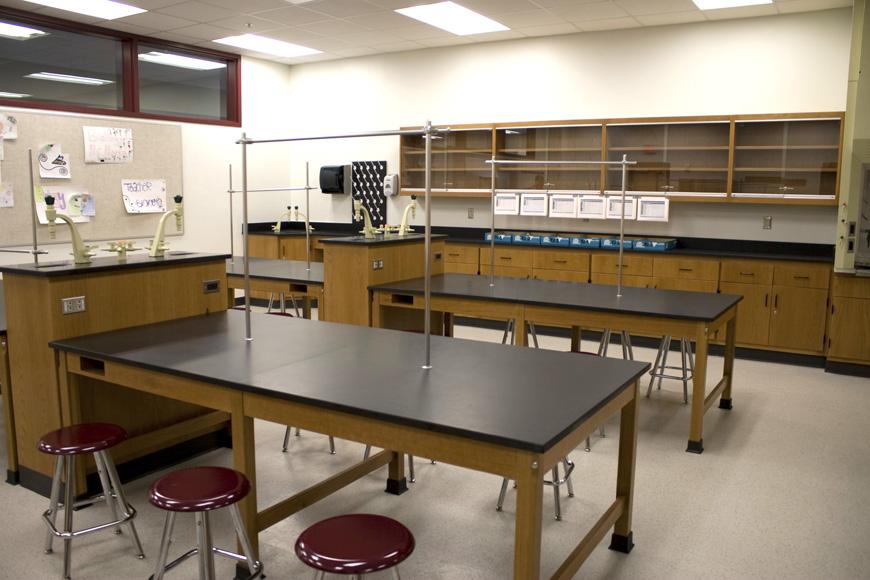 Longo-Educational-General Science Table 12.jpg