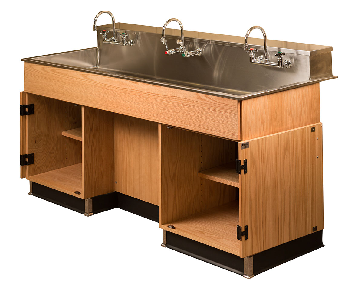ART SINK - SHELDON PRODUCT PHOTO 2.jpg