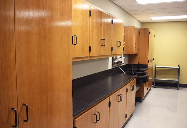 Wood Casework Gallery 2.jpg