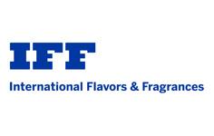 iff-logo-large.jpg